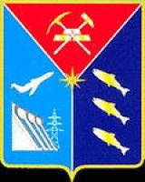 Магаданская областная РЦПС.