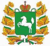 Томская областная РЦПС.