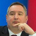 Лидеры политических партий России.