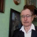 Чуприков Анатолий Григорьевич-исполняющий обязанности лидера создающейся партии РЦПС.